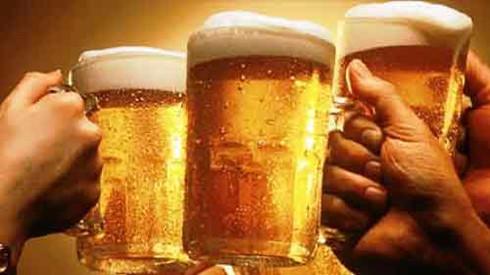 Foreign investors may flatten Vietnam beer market, vietnam economy, business news, vn news, vietnamnet bridge, english news, Vietnam news, news Vietnam, vietnamnet news, vn news, Vietnam net news, Vietnam latest news, Vietnam breaking news