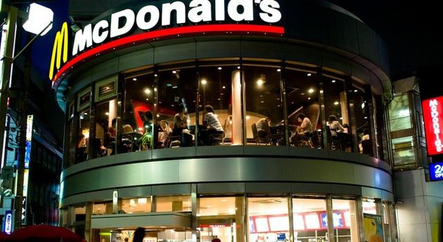 Is the golden age for fast food over? kfc, lotteria, burge king, jolibee, starbucks, fastfood, vietnam economy, business news, vn news, vietnamnet bridge, english news, Vietnam news, news Vietnam, vietnamnet news, vn news, Vietnam net news,