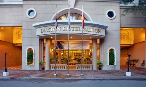 Singaporean group sells Duxton Saigon Hotel for $49 million, vietnam economy, business news, vn news, vietnamnet bridge, english news, Vietnam news, news Vietnam, vietnamnet news, vn news, Vietnam net news, Vietnam latest news, Vietnam breaking news