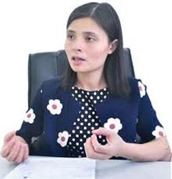 Tax reform, business environment, improving, Vietnam economy, Vietnamnet bridge, English news about Vietnam, Vietnam news, news about Vietnam, English news, Vietnamnet news, latest news on Vietnam, Vietnam