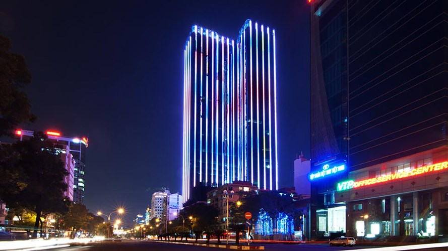 Vietnam's hotels earn US$15 billion a year, hotel industry in vietnam, vietnam economy, business news, vn news, vietnamnet bridge, english news, Vietnam news, news Vietnam, vietnamnet news, vn news, Vietnam net news, Vietnam latest news