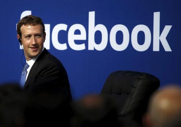 U.S. tax agency investigates Facebook's Ireland asset transfer