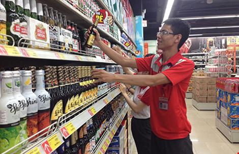 vietnamnet bridge, english news, Vietnam news, news Vietnam, vietnamnet news, pubs, consumption tax, TPP, US President Obama, Vietnam net news, Vietnam latest news, vn news, Vietnam breaking news, breweries, Thai groups,