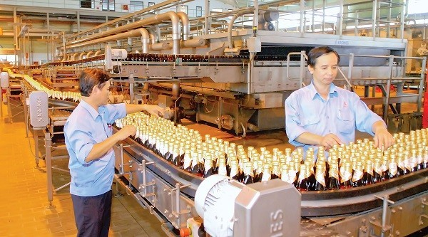 VN government may withdraw all capital from Sabeco, Habeco, beer market, vietnam economy, business news, vn news, vietnamnet bridge, english news, Vietnam news, news Vietnam, vietnamnet news, vn news, Vietnam net news, Vietnam latest news,