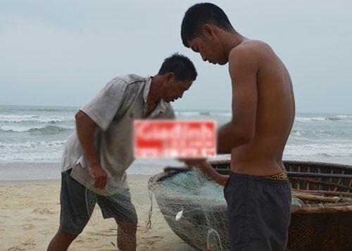 I want a fishing boat crew: father of 14, social news, vietnamnet bridge, english news, Vietnam news, news Vietnam, vietnamnet news, Vietnam net news, Vietnam latest news, vn news, Vietnam breaking news