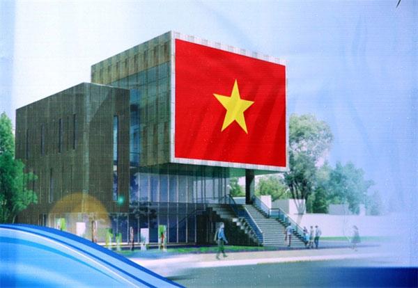 Da Nang, Hoang Sa Museum, collect artefacts, Vietnam economy, Vietnamnet bridge, English news about Vietnam, Vietnam news, news about Vietnam, English news, Vietnamnet news, latest news on Vietnam, Vietnam