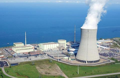 China's proposed nuclear power plant in East Sea raises concerns