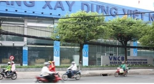 36 face charges in $403.5m scam at Vietnam Construction Bank