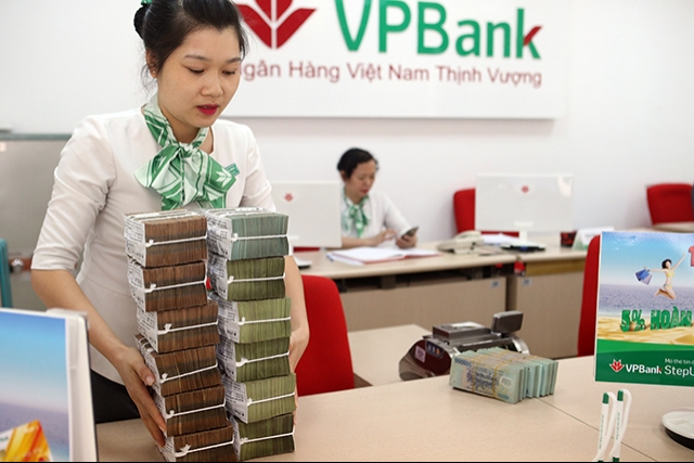 PwC: Vietnamese banks need long-term approach to modern payments