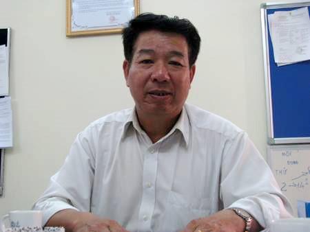 Officials dismissed for certifying 800 substandard aquaculture products, social news, vietnamnet bridge, english news, Vietnam news, news Vietnam, vietnamnet news, Vietnam net news, Vietnam latest news, vn news, Vietnam breaking news