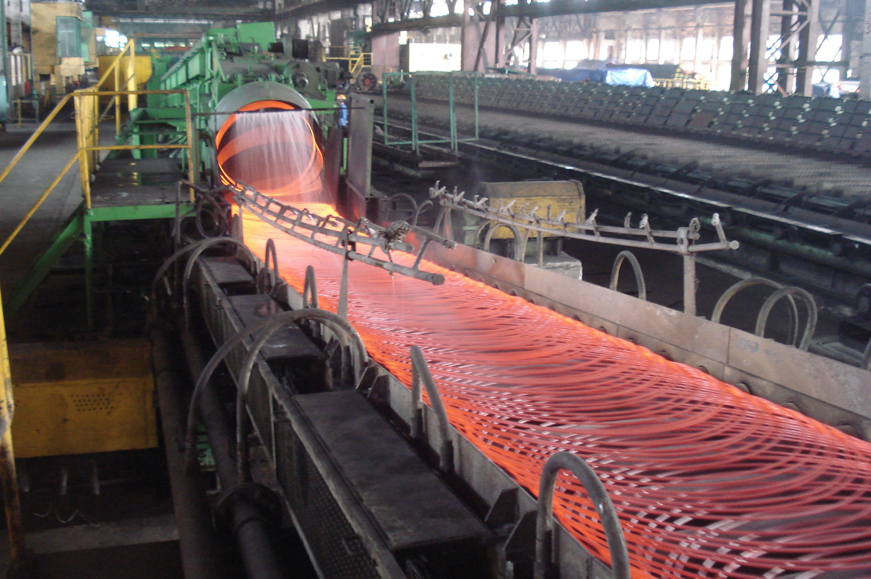 vietnamnet bridge, english news, Vietnam news, news Vietnam, vietnamnet news, steel, anti-dumping duties, MOIT, Vietnam net news, Vietnam latest news, vn news, Vietnam breaking news,