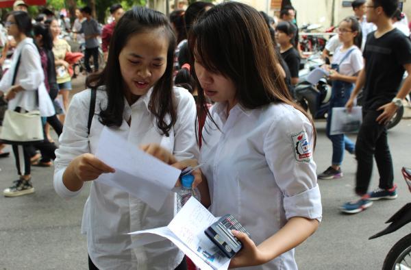 vietnamnet bridge, english news, Vietnam news, news Vietnam, vietnamnet news, Vietnam net news, Vietnam latest news, vn news, Vietnam breaking news, enrolment quota, MOET, people-founded schools, VNU