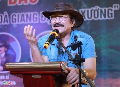 Muong culture, musician Nguyen Cuong, Dien Bien Phu Victory, Vietnam economy, Vietnamnet bridge, English news about Vietnam, Vietnam news, news about Vietnam, English news, Vietnamnet news, latest news on Vietnam, Vietnam