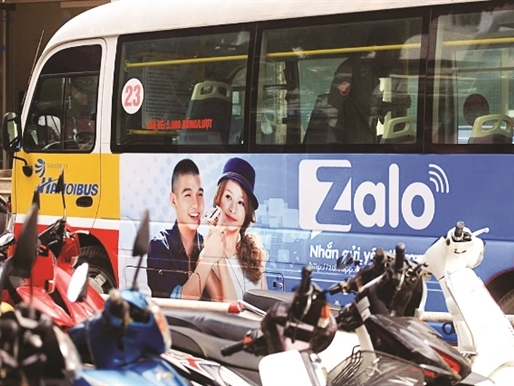 vietnamnet bridge, english news, Vietnam news, news Vietnam, vietnamnet news, Vietnam net news, Vietnam latest news, vn news, Vietnam breaking news, OTT app, Viettel, MobiFone, MIC