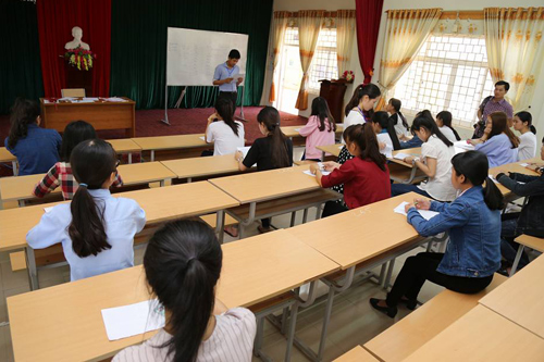 cumulative exam answers world history talk vietnam