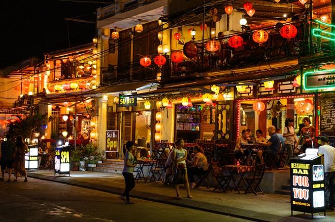 20 must-try experiences in Hoi An, travel news, Vietnam guide, Vietnam airlines, Vietnam tour, tour Vietnam, Hanoi, ho chi minh city, Saigon, travelling to Vietnam, Vietnam travelling, Vietnam travel, vn news
