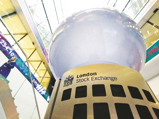 Foreign funds in Vietnam list on London Stock Exchange