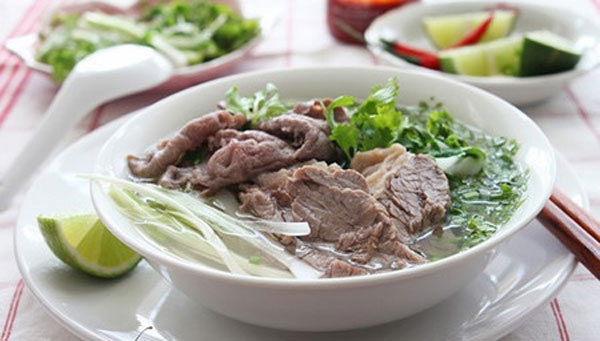 Thua Thien-Hue, national dishes, goi cuon, Vietnam economy, Vietnamnet bridge, English news about Vietnam, Vietnam news, news about Vietnam, English news, Vietnamnet news, latest news on Vietnam, Vietnam
