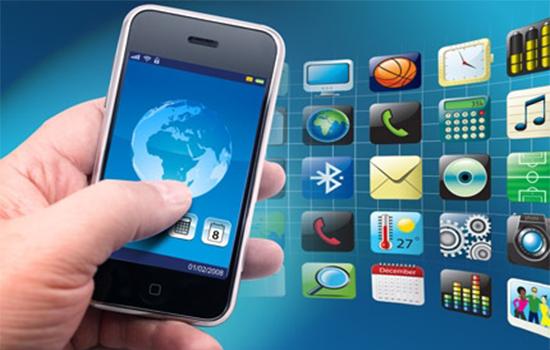 Mobile Internet contributes more than US$5 billion to Vietnam economy, vietnam economy, business news, vn news, vietnamnet bridge, english news, Vietnam news, news Vietnam, vietnamnet news, vn news, Vietnam net news, Vietnam latest news, Vietnam