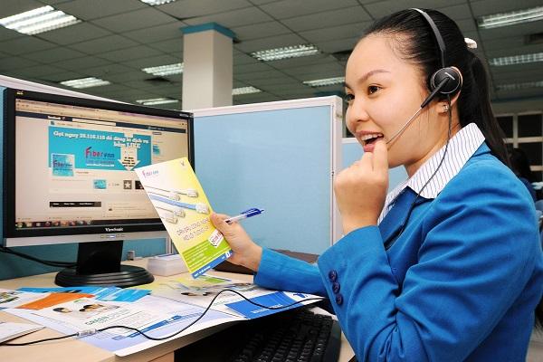 Isp profits drop as fiber optical cable fees fall news - Appartement renove hanoi hung manh tran ...
