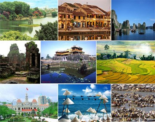 VN tourism needs better climate plan