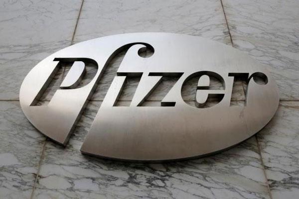 Pfizer boosts cancer drug roster with $14 billion Medivation deal