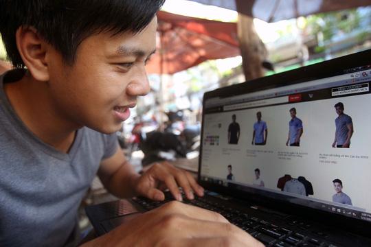 vietnamnet bridge, english news, Vietnam news, news Vietnam, vietnamnet news, Vietnam net news, Vietnam latest news, vn news, Vietnam breaking news, e-commerce, Lingo, Lazada, VECITA