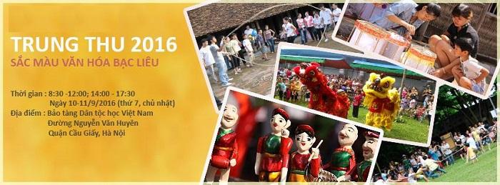 Huyen Van Don Vietnam  City new picture : ... Vietnam tradition, vn news, Vietnam beauty, news Vietnam, Vietnam news
