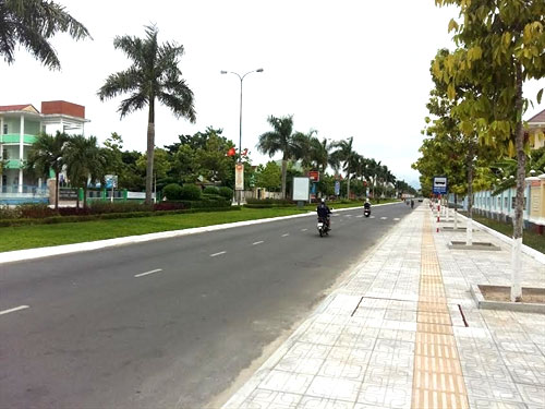 Urbanisation, green growth, sustainable urban development, Vietnam economy, Vietnamnet bridge, English news about Vietnam, Vietnam news, news about Vietnam, English news, Vietnamnet news, latest news on Vietnam, Vietnam