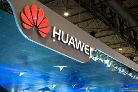 Information security: threats from Huawei, ZTE