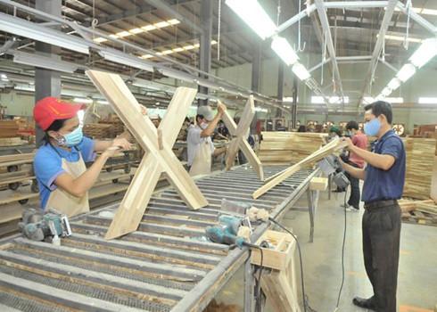 vietnamnet bridge, english news, Vietnam news, news Vietnam, vietnamnet news, Vietnam net news, Vietnam latest news, vn news, Vietnam breaking news, import tariff, wooden furniture, Hawa