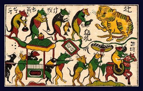 Dong Ho folk paintings, Quan Ho folk singing, Vietnam economy, Vietnamnet bridge, English news about Vietnam, Vietnam news, news about Vietnam, English news, Vietnamnet news, latest news on Vietnam, Vietnam