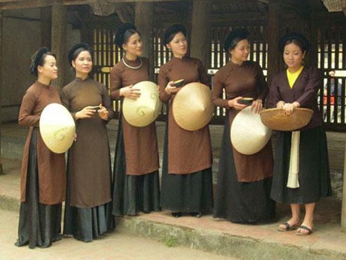 Xam Singing, traditional music, Vietnam economy, Vietnamnet bridge, English news about Vietnam, Vietnam news, news about Vietnam, English news, Vietnamnet news, latest news on Vietnam, Vietnam