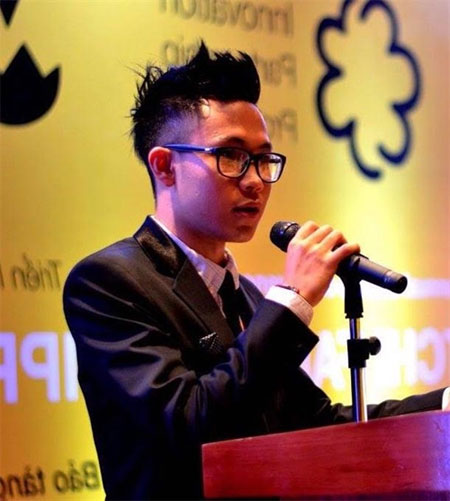VN's startup ecosystem needs strong investment networks