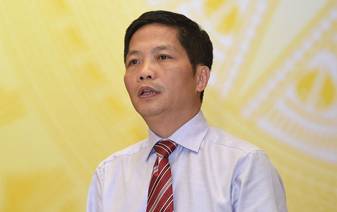 Industry and Trade Ministry to replace key officials, vietnam economy, business news, vn news, vietnamnet bridge, english news, Vietnam news, news Vietnam, vietnamnet news, vn news, Vietnam net news, Vietnam latest news, Vietnam breaking news