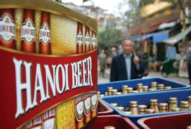 vietnamnet bridge, english news, Vietnam news, news Vietnam, vietnamnet news, Vietnam net news, Vietnam latest news, vn news, Vietnam breaking news, Habeco, Obama visit, PR campaign