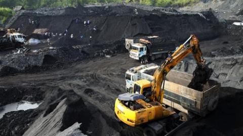 Can Vietnam exploit coal for hundreds of years?