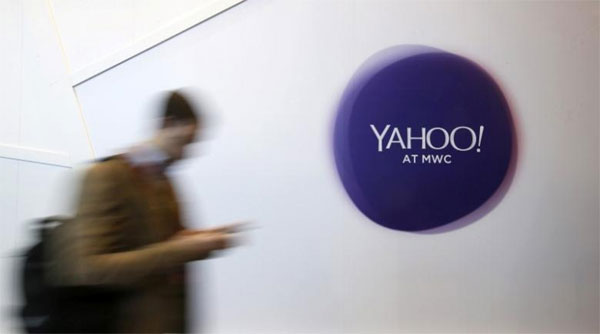 Some Yahoo users close accounts amid fears breach could have ripple effects