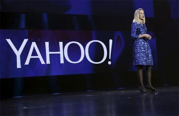 Senators accuse Yahoo of 'unacceptable' delay in hack discovery