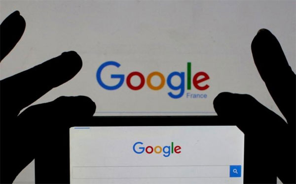 Google expected to unveil new phones at San Francisco event