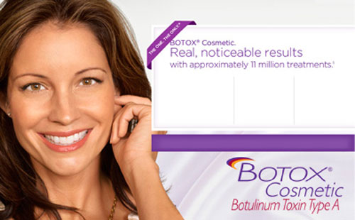 Botox shots little better than nerve stimulation for incontinence
