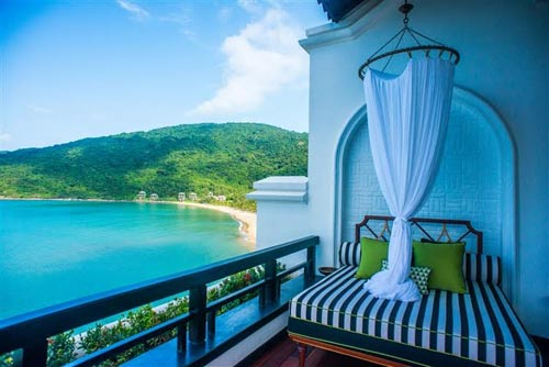 Danang resort to host World Travel Awards ceremony