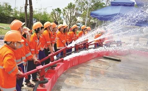 vietnamnet bridge, english news, Vietnam news, news Vietnam, vietnamnet news, Vietnam net news, Vietnam latest news, vn news, Vietnam breaking news, amusement park, Dam Sen