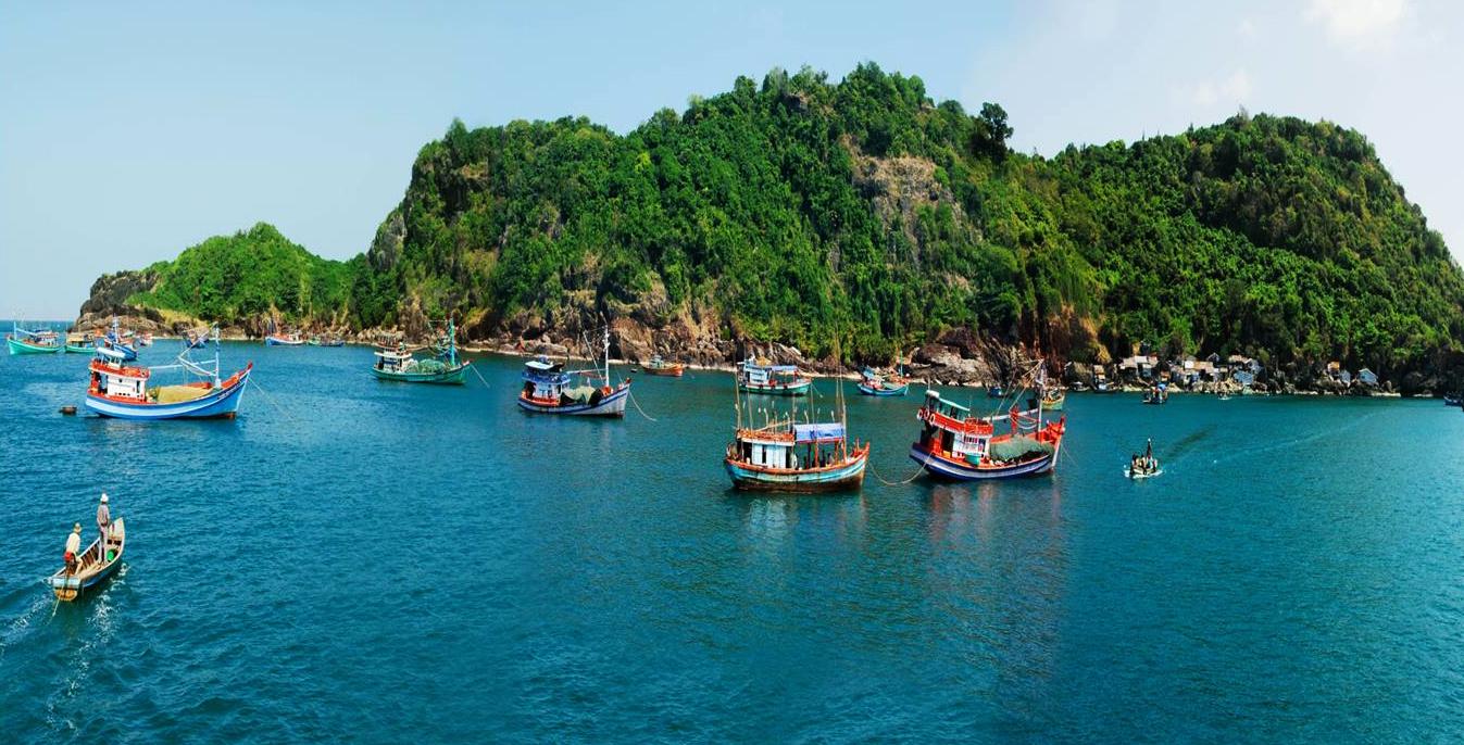 Ca Mau – Vietnam's southernmost province, ca mau travel, travel news, Vietnam guide, Vietnam airlines, Vietnam tour, tour Vietnam, Hanoi, ho chi minh city, Saigon, travelling to Vietnam, Vietnam travelling, Vietnam travel, vn news