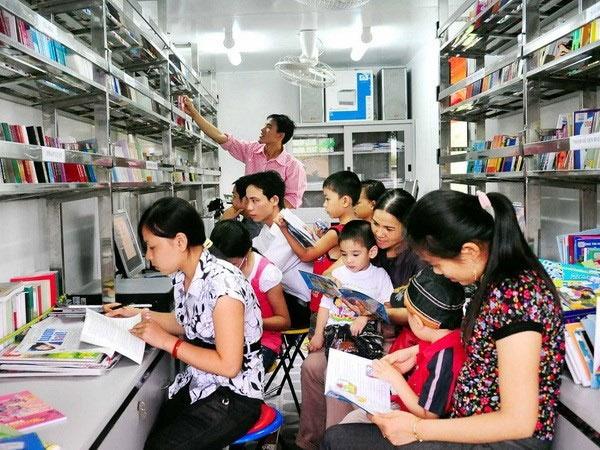 Ebook business, protect intellectual rights, Vietnam economy, Vietnamnet bridge, English news about Vietnam, Vietnam news, news about Vietnam, English news, Vietnamnet news, latest news on Vietnam, Vietnam