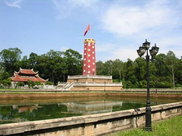 son tay citadel, Visit Vietnam's only ancient laterite citadel, travel news, Vietnam guide, Vietnam airlines, Vietnam tour, tour Vietnam, Hanoi, ho chi minh city, Saigon, travelling to Vietnam, Vietnam travelling, Vietnam travel, vn news