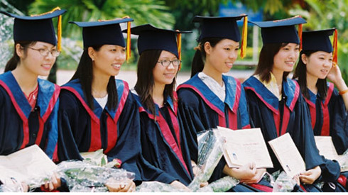vn education system California board of vocational nursing and psychiatric technicians  licensed vocational nurses (lvns)  completion of education and experience as a corpsman in.