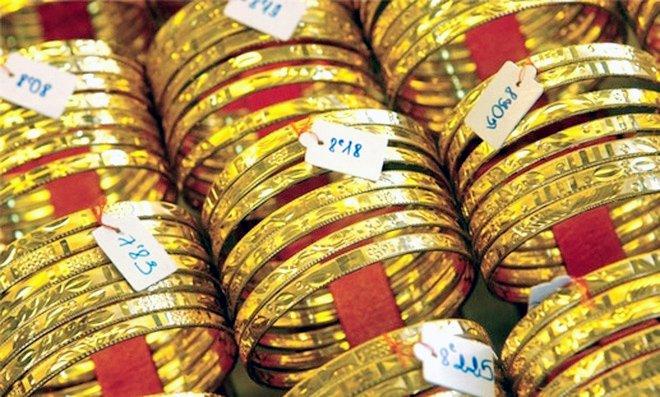 vietnamnet bridge, english news, Vietnam news, news Vietnam, vietnamnet news, Vietnam net news, Vietnam latest news, Vietnam breaking news, vn news, gold price, VNBA, SBV