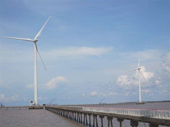 Clean energy: investment potential exists but bottlenecks impede progress