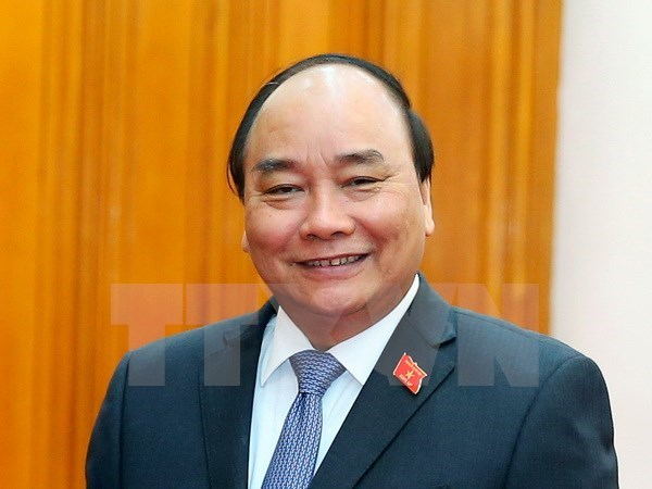влагу новости вьетнама глава вьетнама ав ухаживать